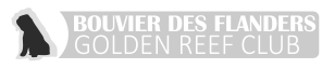 Bouvier Club Logo